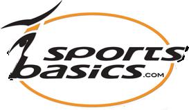 Sportsbasics